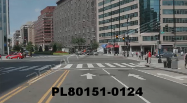 Copy of Vimeo clip HD & 4k Driving Plates Washington, DC PL80151-0124