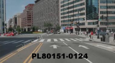 Vimeo clip HD & 4k Driving Plates Washington, DC PL80151-0124