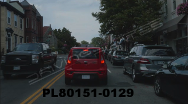 Copy of Vimeo clip HD & 4k Driving Plates Washington, DC PL80151-0129