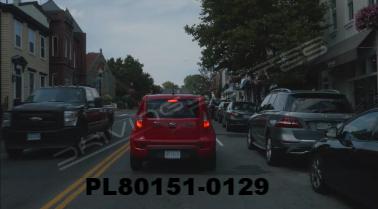 Vimeo clip HD & 4k Driving Plates Washington, DC PL80151-0129