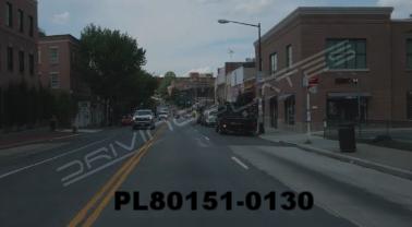 Vimeo clip HD & 4k Driving Plates Washington, DC PL80151-0130