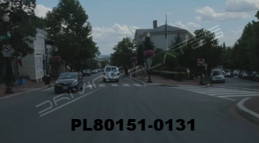 Vimeo clip HD & 4k Driving Plates Washington, DC PL80151-0131