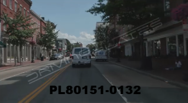 Copy of Vimeo clip HD & 4k Driving Plates Washington, DC PL80151-0132