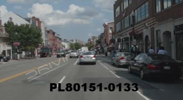 Vimeo clip HD & 4k Driving Plates Washington, DC PL80151-0133