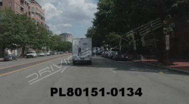 Copy of Vimeo clip HD & 4k Driving Plates Washington, DC PL80151-0134