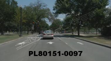 Vimeo clip HD & 4k Driving Plates Washington, DC PL80151-0097