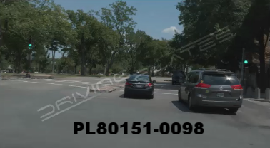 Vimeo clip HD & 4k Driving Plates Washington, DC PL80151-0098