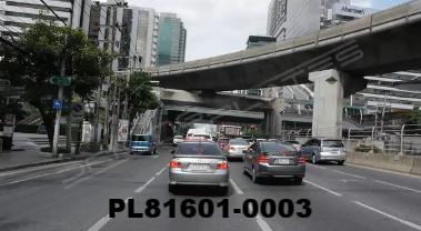 Vimeo clip HD & 4k Driving Plates Bangkok, Thailand PL81601-0003