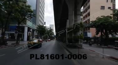 Vimeo clip HD & 4k Driving Plates Bangkok, Thailand PL81601-0006