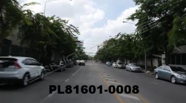 Vimeo clip HD & 4k Driving Plates Bangkok, Thailand PL81601-0008