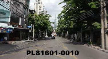 Vimeo clip HD & 4k Driving Plates Bangkok, Thailand PL81601-0010