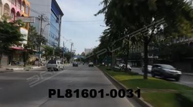 Vimeo clip HD & 4k Driving Plates Bangkok, Thailand PL81601-0031