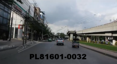 Vimeo clip HD & 4k Driving Plates Bangkok, Thailand PL81601-0032