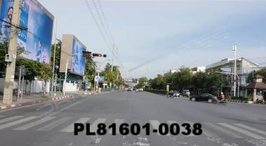 Vimeo clip HD & 4k Driving Plates Bangkok, Thailand PL81601-0038