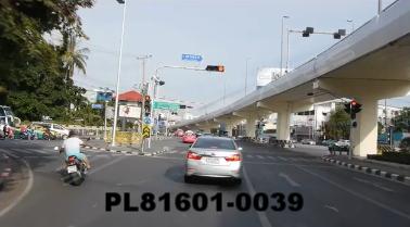 Vimeo clip HD & 4k Driving Plates Bangkok, Thailand PL81601-0039
