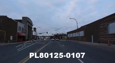 Vimeo clip HD & 4k Driving Plates St. Louis, MO PL80125-0107