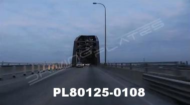 Vimeo clip HD & 4k Driving Plates St. Louis, MO PL80125-0108