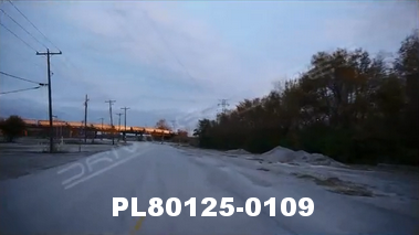 Vimeo clip HD & 4k Driving Plates St. Louis, MO PL80125-0109