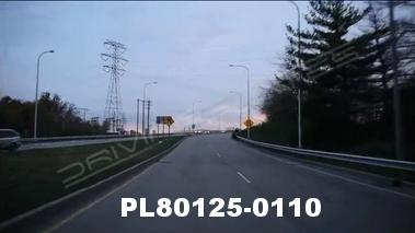 Vimeo clip HD & 4k Driving Plates St. Louis, MO PL80125-0110