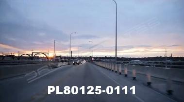 Vimeo clip HD & 4k Driving Plates St. Louis, MO PL80125-0111