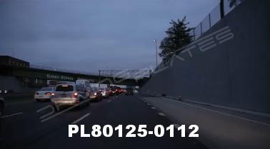 Vimeo clip HD & 4k Driving Plates St. Louis, MO PL80125-0112