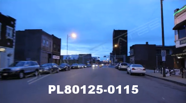 Vimeo clip HD & 4k Driving Plates St. Louis, MO PL80125-0115