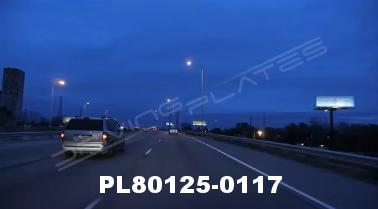 Vimeo clip HD & 4k Driving Plates St. Louis, MO PL80125-0117