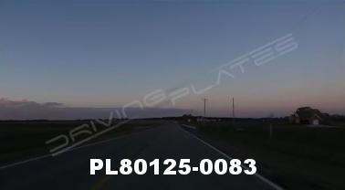 Vimeo clip HD & 4k Driving Plates St. Louis, MO PL80125-0083