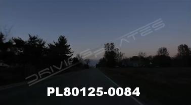 Vimeo clip HD & 4k Driving Plates St. Louis, MO PL80125-0084
