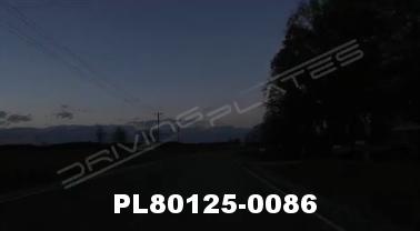 Vimeo clip HD & 4k Driving Plates St. Louis, MO PL80125-0086