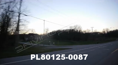 Vimeo clip HD & 4k Driving Plates St. Louis, MO PL80125-0087