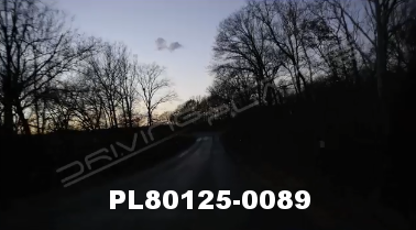 Vimeo clip HD & 4k Driving Plates St. Louis, MO PL80125-0089