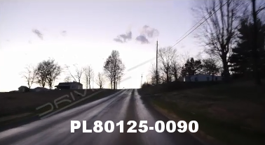 Vimeo clip HD & 4k Driving Plates St. Louis, MO PL80125-0090