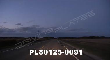 Vimeo clip HD & 4k Driving Plates St. Louis, MO PL80125-0091