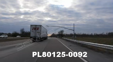 Vimeo clip HD & 4k Driving Plates St. Louis, MO PL80125-0092