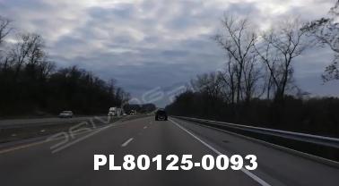 Vimeo clip HD & 4k Driving Plates St. Louis, MO PL80125-0093