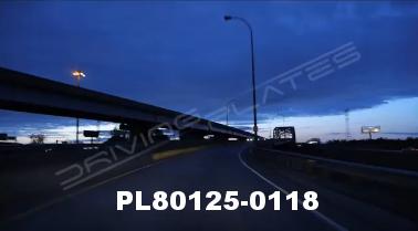 Vimeo clip HD & 4k Driving Plates St. Louis, MO PL80125-0118