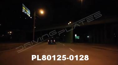 Vimeo clip HD & 4k Driving Plates St. Louis, MO PL80125-0128