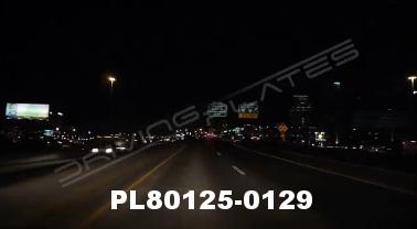 Vimeo clip HD & 4k Driving Plates St. Louis, MO PL80125-0129