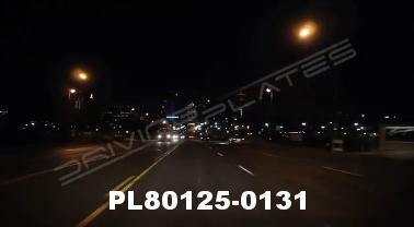 Vimeo clip HD & 4k Driving Plates St. Louis, MO PL80125-0131