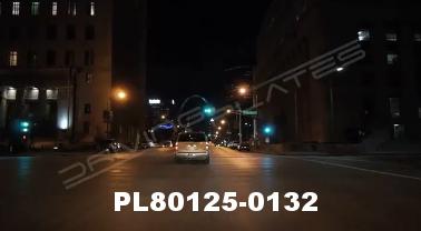 Vimeo clip HD & 4k Driving Plates St. Louis, MO PL80125-0132