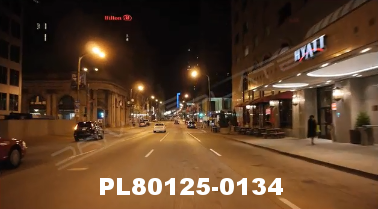 Vimeo clip HD & 4k Driving Plates St. Louis, MO PL80125-0134