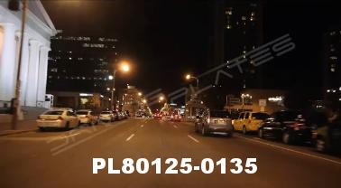Vimeo clip HD & 4k Driving Plates St. Louis, MO PL80125-0135