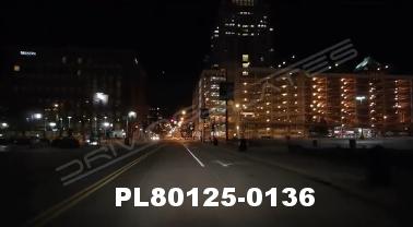 Vimeo clip HD & 4k Driving Plates St. Louis, MO PL80125-0136