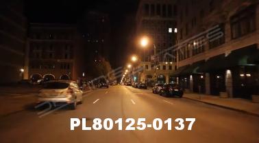 Vimeo clip HD & 4k Driving Plates St. Louis, MO PL80125-0137