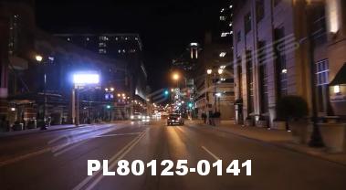 Vimeo clip HD & 4k Driving Plates St. Louis, MO PL80125-0141