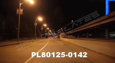 Vimeo clip HD & 4k Driving Plates St. Louis, MO PL80125-0142
