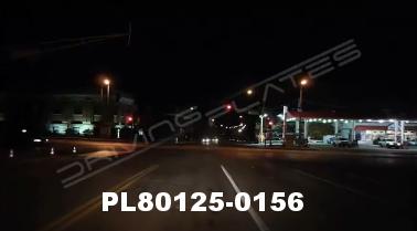 Vimeo clip HD & 4k Driving Plates St. Louis, MO PL80125-0156