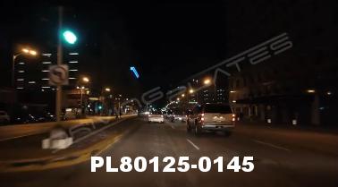 Vimeo clip HD & 4k Driving Plates St. Louis, MO PL80125-0145