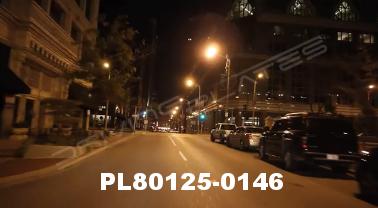 Vimeo clip HD & 4k Driving Plates St. Louis, MO PL80125-0146